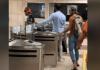Βίντεο ¨επενδυτών¨ στο μετρό της Αθήνας (σιγά μην πληρώσουν…)
