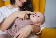 ΠΡΟΣΟΧΗ - Αποσύρει προϊόν για μωρά η Johnson & Johnson! 16.000 αγωγές για σύνδεση με καρκίνο