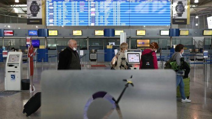 Αυτή είναι η ελληνική πρόταση για τον τουρισμό και τις μετακινήσεις στην Ευρώπη