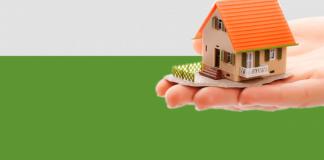 """Νέο """"Εξοικονομώ κατ' Οίκον"""" για 60.000 ιδιοκτήτες – Όροι και προϋποθέσεις"""