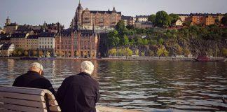 Κατέρρευσε η ανοσία της αγέλης: Θύματα οι αβοήθητοι ηλικιωμένοι