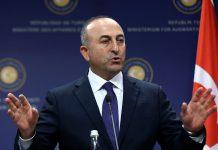 ΕΚΤΑΚΤΟ - Έβρος: Η Τουρκία ζητά σύγκληση της επιτροπής για τα σύνορα - «Καμία κατάληψη επί ελληνικού εδάφους» δηλώνει το ΥΕΘΑ