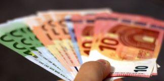 Επίδομα 534 ευρώ: Ποιοι οι δικαιούχοι