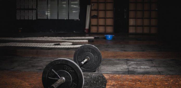 Γυμναστήρια, κινηματογράφοι: Πρόωρο άνοιγμα μελετά η κυβέρνηση
