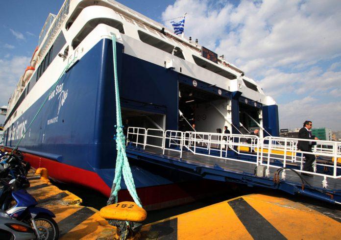 Πώς θα γίνονται τα ταξίδια με πλοίο - ΄Ολες οι αλλαγές και τι πρέπει να προσέχουμε