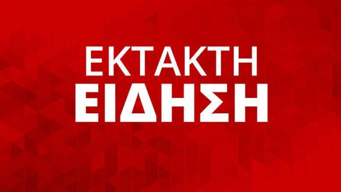 Το σχέδιο επανεκκίνησης του τουρισμού - Χωρίς τεστ και καραντίνα θα έρχονται στην Ελλάδα