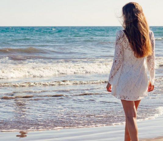 Δωρεάν διακοπές για 533.000 δικαιούχους – Πότε ξεκινούν οι αιτήσεις