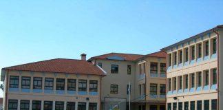 Πώς θα γίνουν οι εγγραφές σε νηπιαγωγεία και δημοτικά σχολεία