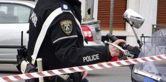 Κέντρο Αθήνας: Απαγορεύεται η κυκλοφορία οχημάτων για 6 μήνες - 150 ευρώ το πρόστιμο
