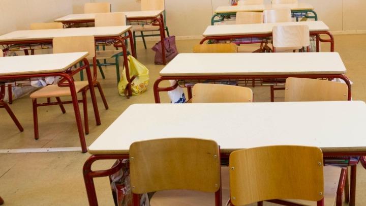 Πως θα πάρουν οι μαθητές Δημοτικού και νηπιαγωγείου λαπτοπ και ταμπλετ από το σχολείο τους