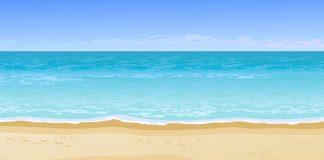 SOS - Αυτές είναι οι ακατάλληλες παραλίες για κολύμπι στην Αττική: Ολη η λίστα