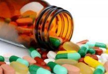 Αποκλειστικά με ιατρική συνταγή πλέον τα αντιβιοτικά