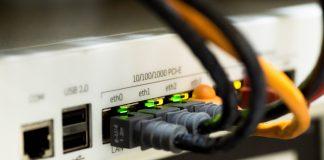 Επιδότηση έως και 312 ευρώ για γρήγορο internet: Ποιοι δικαιούνται το voucher