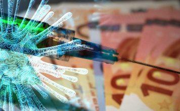 Ποιοι θα πάρουν τα 534 ευρώ το μήνα από Ιούνιο έως και Σεπτέμβριο