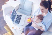 Ποιες μητέρες δικαιούνται το επίδομα των 1000€ - Ποιές οι προϋποθέσεις και τα δικαιολογητικά