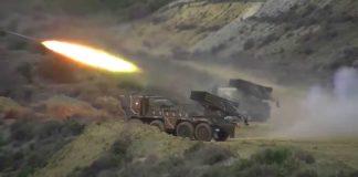 Πήραν «φωτιά» τα όπλα στον Έβρο! Ο Στρατός Ξηράς στέλνει το δικό του μήνυμα στην Τουρκία