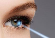 Διαθλαστική Χειρουργική: Όσα πρέπει να γνωρίζετε για το Laser για μυωπία
