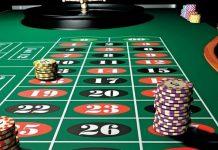 """""""Πράσινο φως"""" για τη μετεγκατάσταση του Καζίνο Πάρνηθας στο Μαρούσι"""