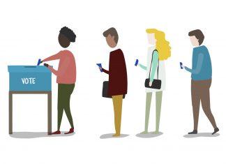 Σχέδιο για Εκλογές τον Ιούνιο - Τι είναι το σχέδιο «2+4+4»