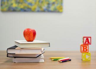 Σχολεία: Επιστροφή στα θρανία για τους μαθητές των νηπιαγωγείων και των δημοτικών - Όλα τα μέτρα