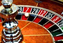 ΣτΕ: Ακυρώθηκε η μεταφορά του καζίνο από την Πάρνηθα στο Μαρούσι