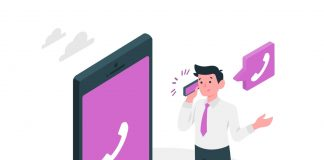Κορονοϊός: Σήμερα οι αποφάσεις - Τι θα γίνει με το click away