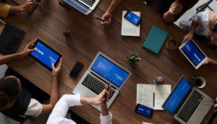 Βεβαίωση μετακίνησης εργαζομένου: Κατεβάστε ΕΔΩ τη νέα