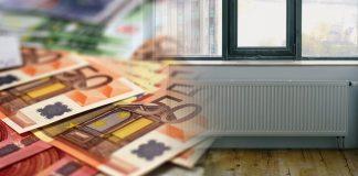 Επίδομα θέρμανσης: Δηλώστε IBAN για να πληρωθείτε