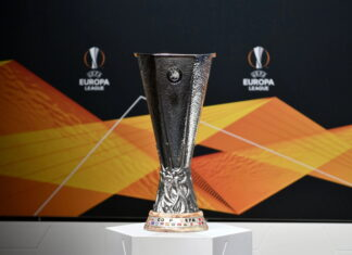 Europa League και αποδόσεις. Τα φαβορί, πόσο δίνει ο Ολυμπιακός